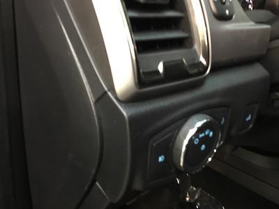 2021 Ford Ranger SuperCrew Cab 4x4, Pickup #JF17902 - photo 9