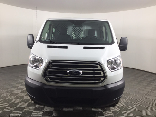 2019 Ford Transit 250 Low Roof 4x2, Empty Cargo Van #JF17407A - photo 3