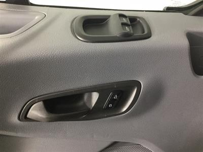 2019 Ford Transit 250 Low Roof 4x2, Empty Cargo Van #JF17407A - photo 10