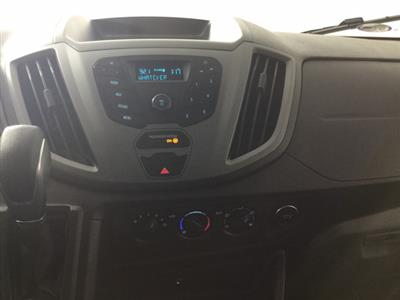2019 Ford Transit 250 Low Roof 4x2, Empty Cargo Van #JF17407A - photo 14