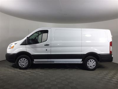 2019 Ford Transit 250 Low Roof 4x2, Empty Cargo Van #JF17407A - photo 5