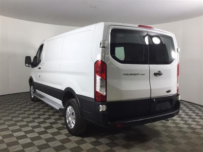 2019 Ford Transit 250 Low Roof 4x2, Empty Cargo Van #JF17407A - photo 6
