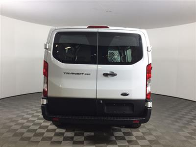 2019 Ford Transit 250 Low Roof 4x2, Empty Cargo Van #JF17407A - photo 7