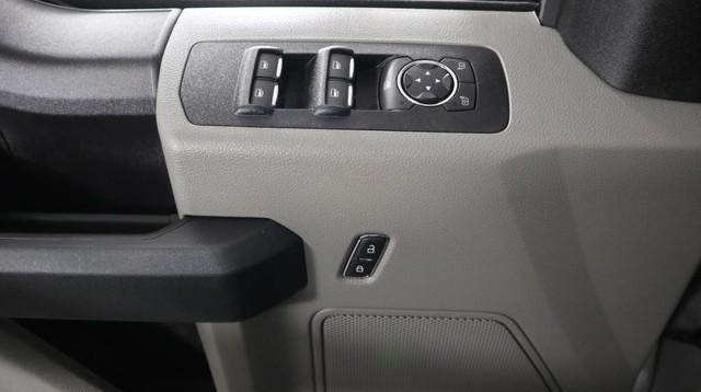 2019 Ford F-150 SuperCrew Cab 4x4, Pickup #JRRF1031 - photo 14
