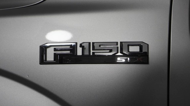 2019 F-150 SuperCrew Cab 4x4, Pickup #JRRF1031 - photo 6