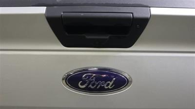 2019 F-150 SuperCrew Cab 4x4, Pickup #JRRF1031 - photo 12