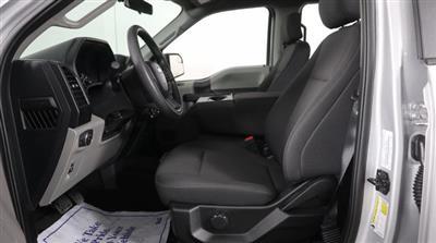 2019 F-150 SuperCrew Cab 4x4, Pickup #JRRF1031 - photo 16