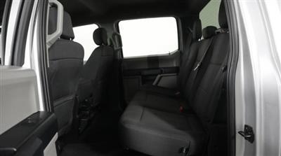 2019 F-150 SuperCrew Cab 4x4, Pickup #JRRF1031 - photo 17
