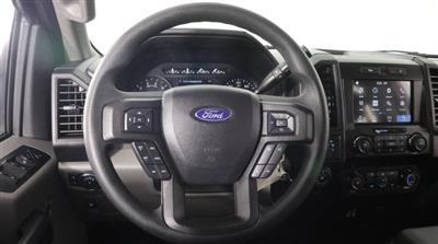 2019 Ford F-150 SuperCrew Cab 4x4, Pickup #JRRF1031 - photo 18