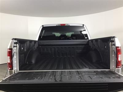 2019 F-150 SuperCrew Cab 4x4, Pickup #JRRF1035 - photo 12