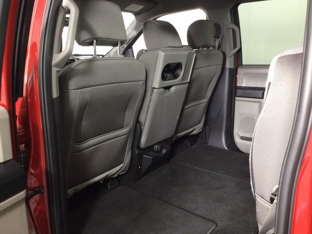 2020 Ford F-150 SuperCrew Cab 4x4, Pickup #JRRF1093 - photo 11
