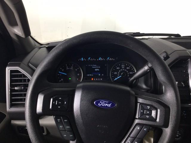 2020 Ford F-150 SuperCrew Cab 4x4, Pickup #JRRF1093 - photo 12
