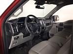 2020 Ford F-150 SuperCrew Cab 4x4, Pickup #JRRF1093 - photo 9
