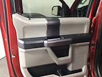2020 Ford F-150 SuperCrew Cab 4x4, Pickup #JRRF1093 - photo 10