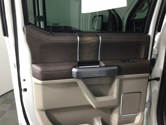2020 Ford F-150 SuperCrew Cab 4x4, Pickup #JTC2176A - photo 10