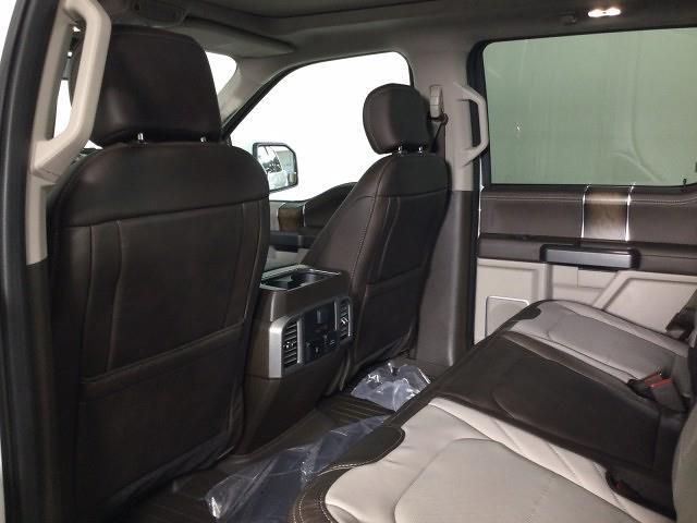 2020 Ford F-150 SuperCrew Cab 4x4, Pickup #JTC2176A - photo 11