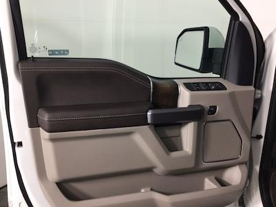 2020 Ford F-150 SuperCrew Cab 4x4, Pickup #JTC2176A - photo 8