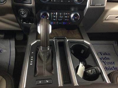 2020 Ford F-150 SuperCrew Cab 4x4, Pickup #JTC2176A - photo 13