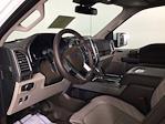2020 F-150 SuperCrew Cab 4x4,  Pickup #JTC2176A - photo 9