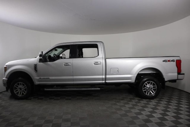 2018 F-350 Crew Cab 4x4, Pickup #JU2965 - photo 6