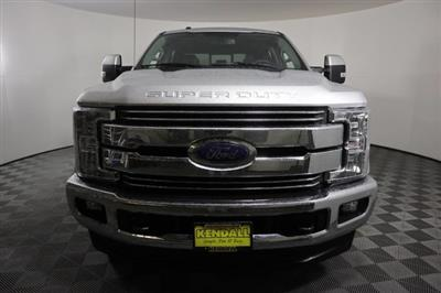 2018 F-350 Crew Cab 4x4, Pickup #JU2965 - photo 3
