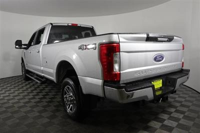 2018 F-350 Crew Cab 4x4, Pickup #JU2965 - photo 2