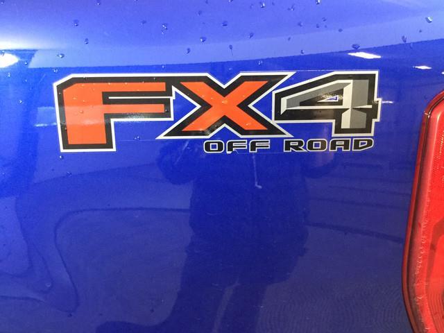 2019 Ford Ranger SuperCrew Cab 4x4, Pickup #JU3416 - photo 18