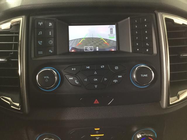2019 Ford Ranger SuperCrew Cab 4x4, Pickup #JU3416 - photo 29