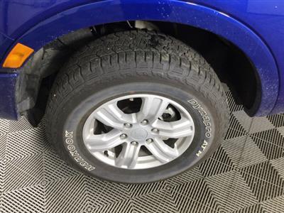 2019 Ford Ranger SuperCrew Cab 4x4, Pickup #JU3416 - photo 15