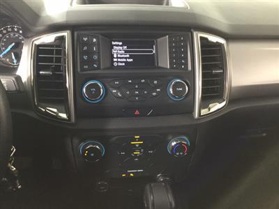 2019 Ford Ranger SuperCrew Cab 4x4, Pickup #JU3416 - photo 28
