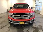 2018 Ford F-150 SuperCrew Cab 4x4, Pickup #JU3947A - photo 3