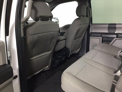 2018 Ford F-150 SuperCrew Cab 4x4, Pickup #JU3956 - photo 11