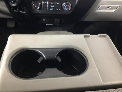 2018 Ford F-150 SuperCrew Cab 4x4, Pickup #JU3956 - photo 13