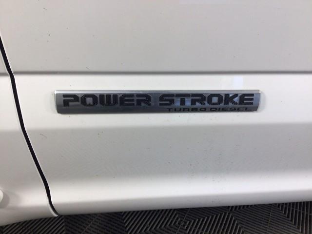 2018 Ford F-150 SuperCrew Cab 4x4, Pickup #JU3960A - photo 7