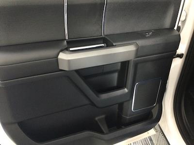 2018 Ford F-150 SuperCrew Cab 4x4, Pickup #JU3960A - photo 13