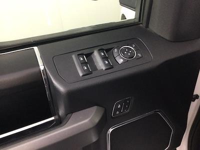 2018 Ford F-150 SuperCrew Cab 4x4, Pickup #JU3960A - photo 14