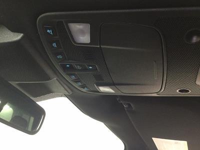 2018 Ford F-150 SuperCrew Cab 4x4, Pickup #JU3960A - photo 20