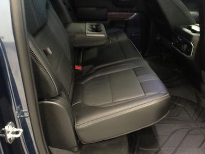2019 Silverado 1500 Crew Cab 4x4,  Pickup #JU4059A - photo 28