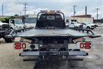2020 Chevrolet Silverado Medium Duty Crew Cab DRW 4x4, 19 Foot Carrier Body #200479 - photo 4