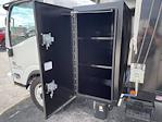 2020 Chevrolet LCF 5500XD Regular Cab DRW 4x2, Wil-Ro Removable Dovetail Landscape #C200731 - photo 10