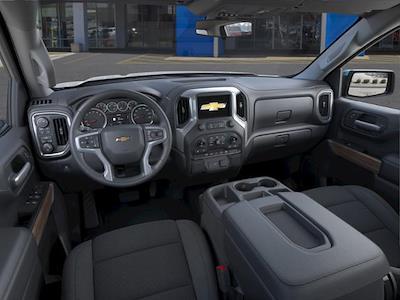 2021 Silverado 1500 Crew Cab 4x4,  Pickup #210479 - photo 32