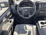 2020 Silverado 5500 Regular Cab DRW 4x2,  Stahl Challenger ST Service Body #C200771 - photo 7