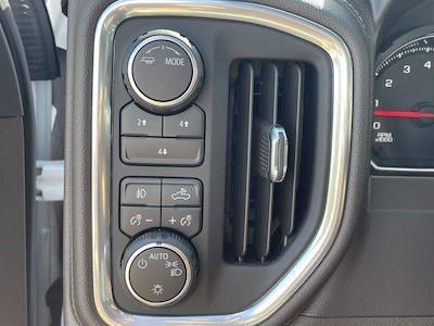 2021 Silverado 2500 Regular Cab 4x4,  CM Truck Beds AL SK Model Platform Body #C210432 - photo 15
