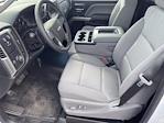 2021 Silverado 6500 Regular Cab DRW 4x2,  CM Truck Beds PL Model Platform Body #C210450 - photo 13