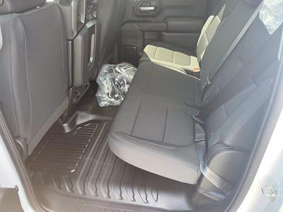 2021 Silverado 3500 Crew Cab 4x4,  Monroe Truck Equipment MTE-Zee SST Series Dump Body #C210451 - photo 12