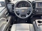 2021 Silverado 6500 Regular Cab DRW 4x2,  Cab Chassis #C210487 - photo 7