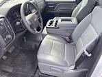 2021 Silverado 6500 Regular Cab DRW 4x2,  Cab Chassis #C210487 - photo 8