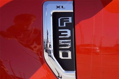 2020 F-350 Super Cab DRW 4x4,  Cab Chassis #F201138 - photo 10