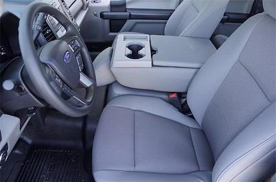 2020 F-350 Super Cab DRW 4x4,  Cab Chassis #F201138 - photo 12