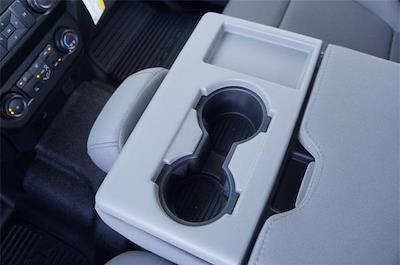 2020 F-350 Super Cab DRW 4x4,  Cab Chassis #F201138 - photo 17